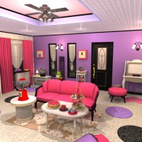 candy rooms06.jpg