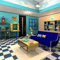 candy rooms08.jpg