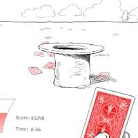 card toss.jpg