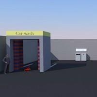 carwash-parttimejob.jpg