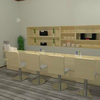 coffee shop3.jpg