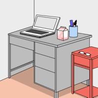 crain's room.jpg