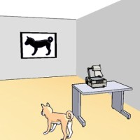 dog room escape.jpg