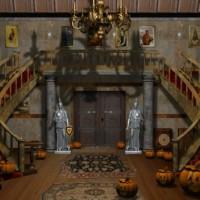 e3D Halloween.jpg