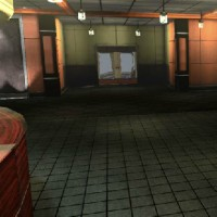 e3D Hotel Lobby.jpg