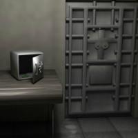 e3D The Vault.jpg