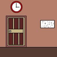 easy exit game 3.jpg