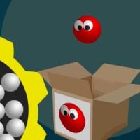 factory balls 4.jpg