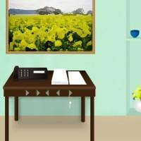 fax room.jpg
