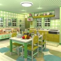 fruit kitchens02.jpg