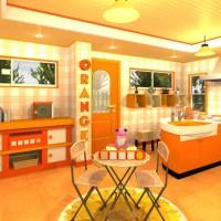 fruit kitchens03.jpg