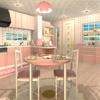 fruit kitchens05.jpg