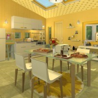 fruit kitchens20.jpg