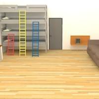 furniturestore.jpg