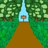 game0180.jpg