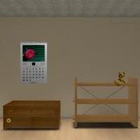 garlic room.jpg