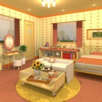 girls room09.jpg