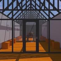 glasswalls.jpg