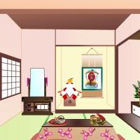 hichifukujin.jpg