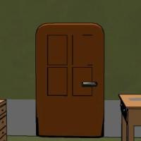 horror room3.jpg