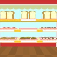 in the Bakery.jpg