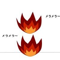 itagora ekanji2.jpg