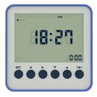 kaitai clock.jpg