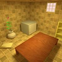 mado room 2.jpg