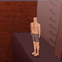 magneto syndrome part 2.jpg