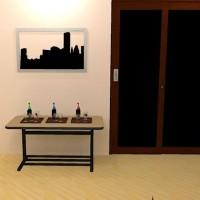 model room.jpg