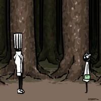 mushroom in the forest.jpg