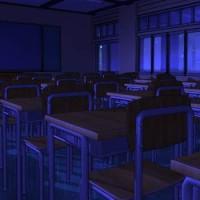 night classroom.jpg