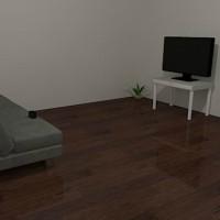 one-room apartment.jpg