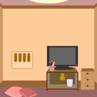 po room2.jpg