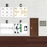 puzzle009.jpg