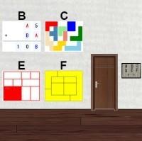 puzzle11.jpg