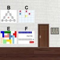 puzzle studio17.jpg