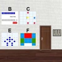 puzzle studio19.jpg