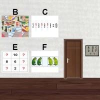 puzzle7.jpg