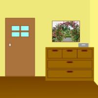puzzleroom.jpg