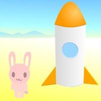 rabbit rocket.jpg