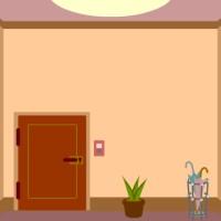 room001.jpg