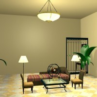 room16 Alivio.jpg