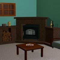 room19 antique green.jpg