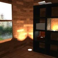 room203.jpg