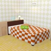 room26 Choice2.jpg