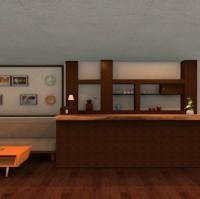 room4 Cafe.jpg