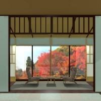 room9 Autumn.jpg