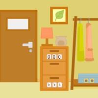 sanamor Room 3.jpg
