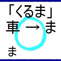 shiritori nantoka.jpg